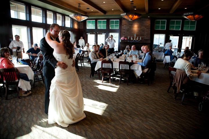 Fairchild Wedding_Low Res-367